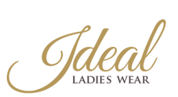 Ideal Ladies Wear