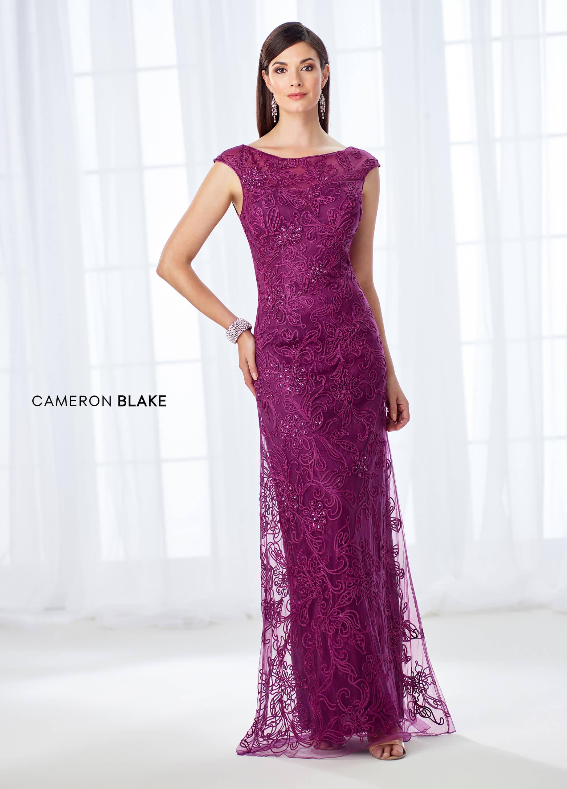 7f36d2ad1f1e Column-mother-of-the-bride-evening-dress-Cameron-Blake-Mon-Cheri ...
