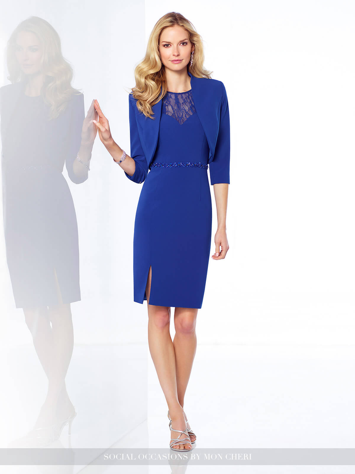 Women's Dresses Special Occasion | Ideal Ladies Wear Mount ...