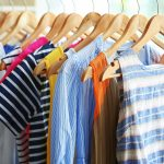 5 signs you need a wardrobe upgrade from Ideal Ladies Wear Ontario