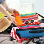 Vacation packing tips from Ideal Fashion in Mount Forest