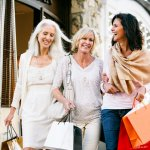 How to get out of a style rut from Ideal Ladies Wear