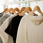 How to build a capsule wardrobe from Ideal Fashion