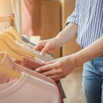 How to shop for clothes the smart way from Ideal Ladies Wear