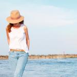 Summer wardrobe essentials from Ideal Fashion