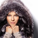 Winter Fashion For Every Occasion