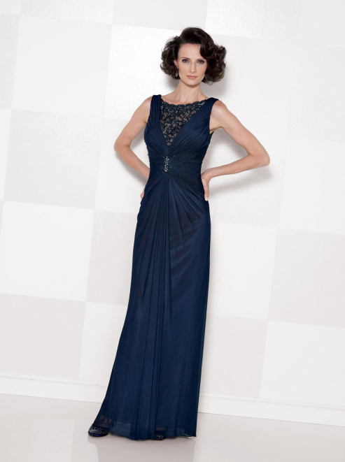 114672_005_Hero_special_occasions_dresses_2014