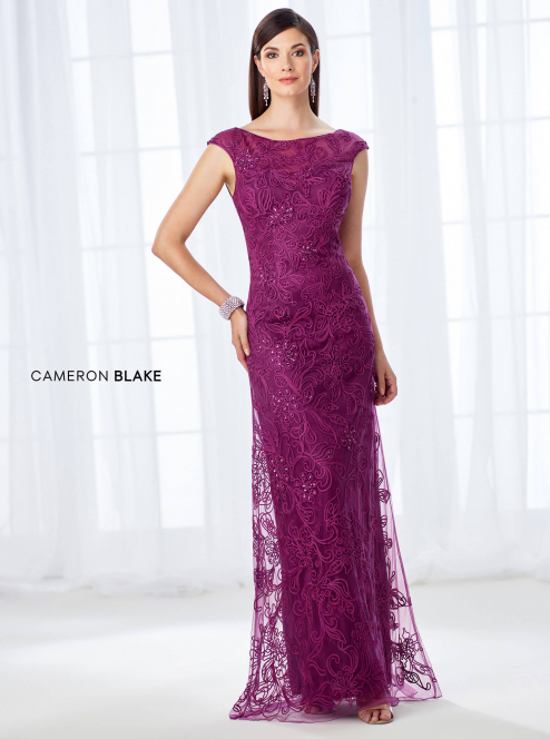 Column-mother-of-the-bride-evening-dress-Cameron-Blake-Mon-Cheri-118676_D