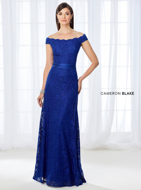 Lace-mother-of-the-bride-evening-dress-Cameron-Blake-Mon-Cheri-118670_C