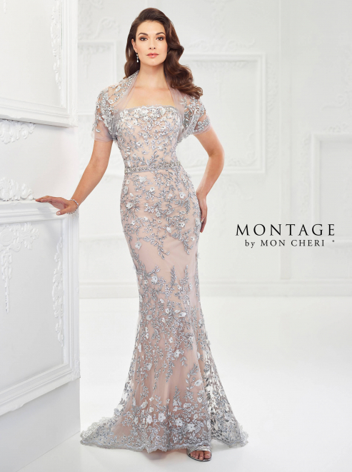 Montage-Mon-Cheri-118961