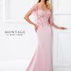 Montage-Mon-Cheri-118967_B