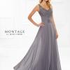 Montage-Mon-Cheri-118976_A