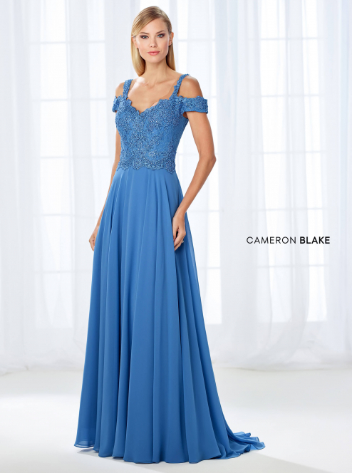 cold-shoulder-evening-wear-dress-Cameron-Blake-Mon-Cheri-118683_B