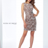 fitted-short-guest-dress-Social-Occasions-Mon-Cheri-118868_B
