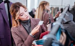 Work Capsule Wardrobe Checklist