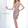 short-evening-dress-Social-Occasions-Mon-Cheri-118869_C
