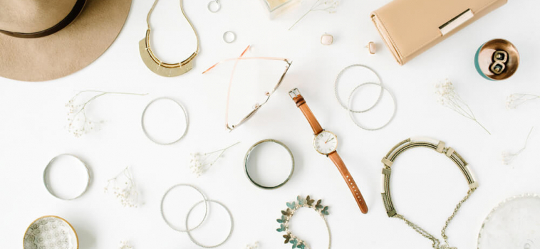 Essential Accessories Every Woman Needs In Her Closet